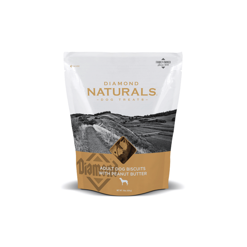 Diamond-Naturals-Peanut-Butter--Biscuits-16Oz