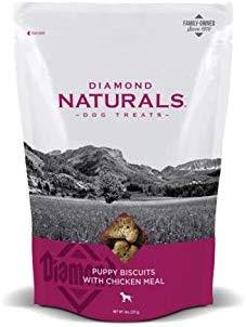 Diamond-Naturals-Puppy-Biscuits-8-Oz