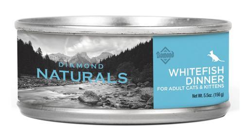 Diamond-Naturals-Whitefish-Cat-5.5Oz