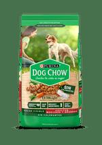 Dog-Chow-Sin-Colorantes-Adultos-Medianos-Y-Grandes-227-Kg