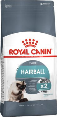 Fcn-Hairball-Care-272-Kg