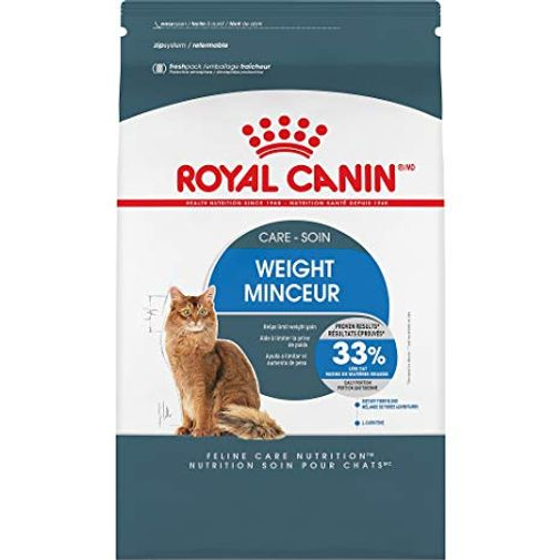 Fcn-Weight-Care-Cat-1.36-Kg