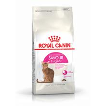 Comida Para Gatos Royal Canin Fhn Savor 2.72 Kg