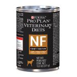 Pro-Plan-Veterinary-Diets--Nf-Canine-13.3Oz