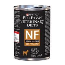 Comida Para Perros Pro Plan Veterinary Diets  Nf Kidney Function13.3 Oz
