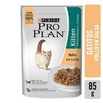 Pro-Plan-Wet-Kitten-Chicken--85-Gr
