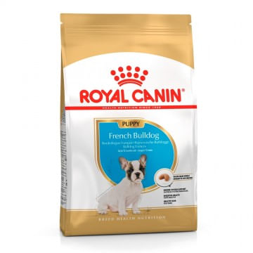 Royal-Canin-Bulldog-Frances-Puppy-1.3-Kg