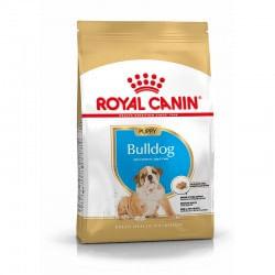 Royal-Canin-Bulldog-Puppy-12Kg