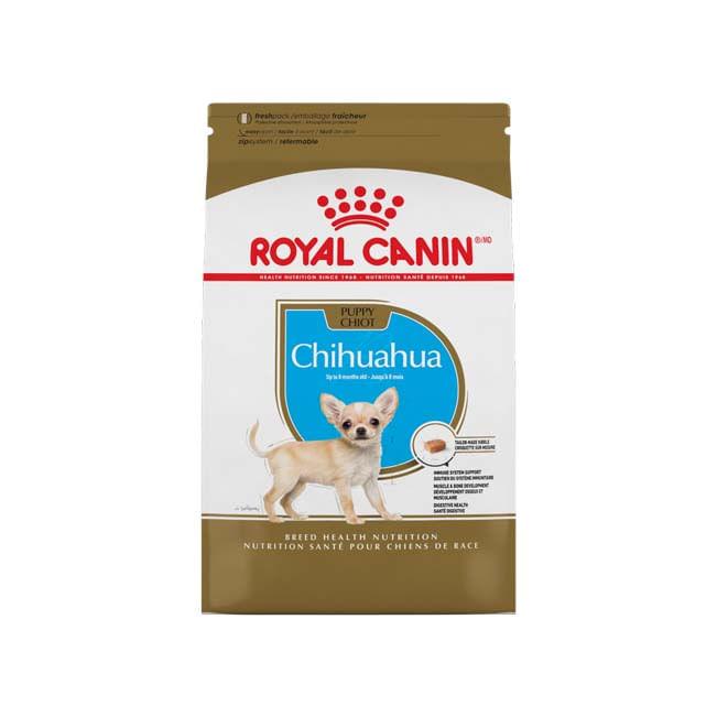 Royal-Canin-Chihuahua-Puppy-113-Kg