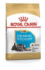 Royal-Canin-Mini-Schnauzer-Puppy-113Kg
