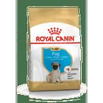 Royal-Canin-Pug-Puppy-113-Kg