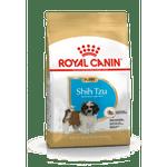 Royal-Canin-Shih-Tzu-Puppy-113-Kg