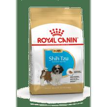 Comida Para Perros Royal Canin Shih Tzu Puppy 1.13 Kg
