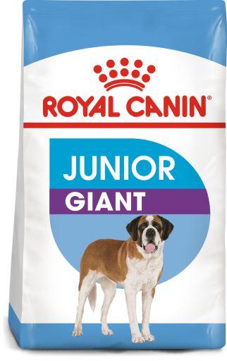 Shn-Giant-Junior-15-Kg