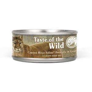 Taste-Of-The-Wild-Canyon-River--Latas-5.5-Oz