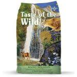 Taste-Of-The-Wild-Rocky-Mtn--14-Lb