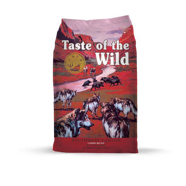 Taste-Of-The-Wild-Southwest-Canyon--28-Lb