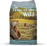 Taste-Of-The-Wild-Tow-Apalachan-Valley-Samll-Breed-5-Lb