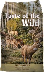 Taste-Of-The-Wild-Tow-Pine-Forest--5-Lb