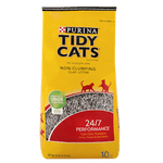 Tidy-Cats-Conventional-24-7-454Kg