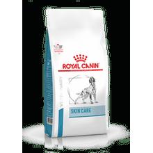 Vhn Skin Care Dog