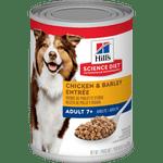 Hills-Science-Diet-Adult-7--Chicken---Barley-Entree