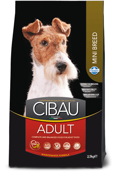 cibau-adult-mini.png