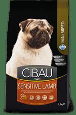 cibau-sensitive-lamb-mini.png