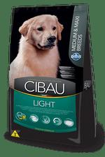 cibau-light-medium-maxi.png