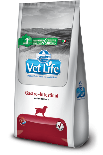 vet-life-canine-gastrointestinal.png