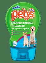 Shampoo-Limpieza-y-Suavidad-Petys-
