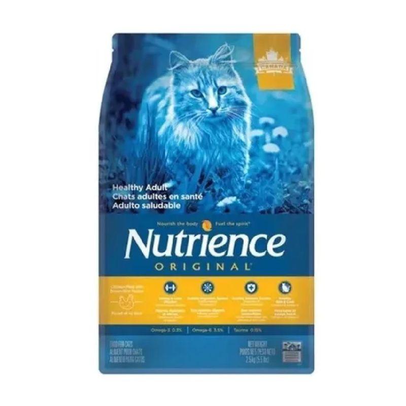 Nutrience-Gato-Adulto-5-Kg-Paga-1-Lleva-2