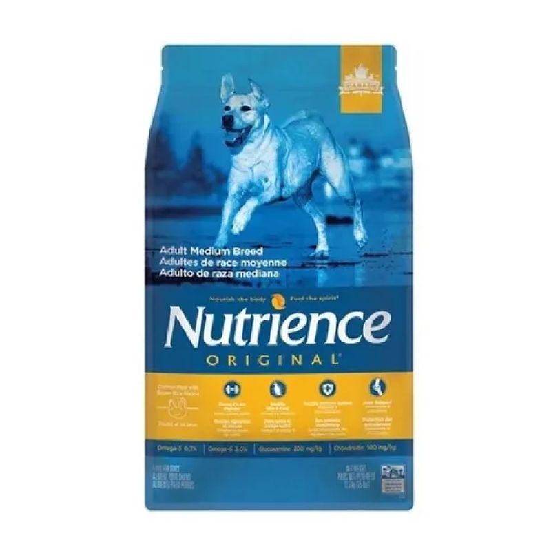 Nutrience-Medium-2.5-Kg-Paga-1-Lleva-2