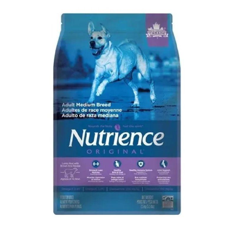 Nutrience-Cordero-2.5-Kg-Paga-1-Lleva-2
