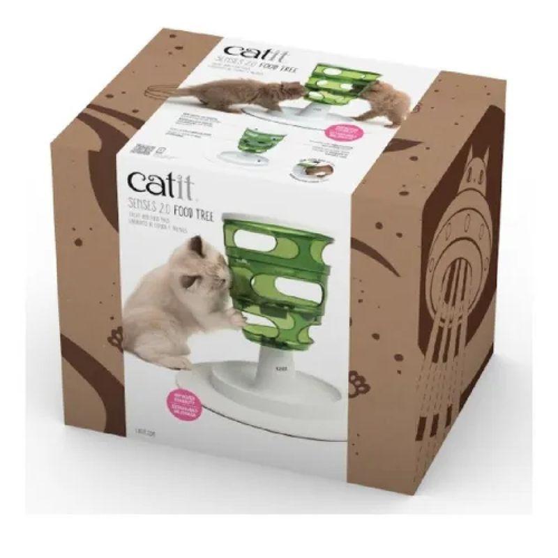 Catit-Senses-2.0-Torre-De-Alimentacion