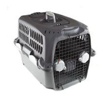 Guacal Perros Transportador Pet Cargo 700 Talla L