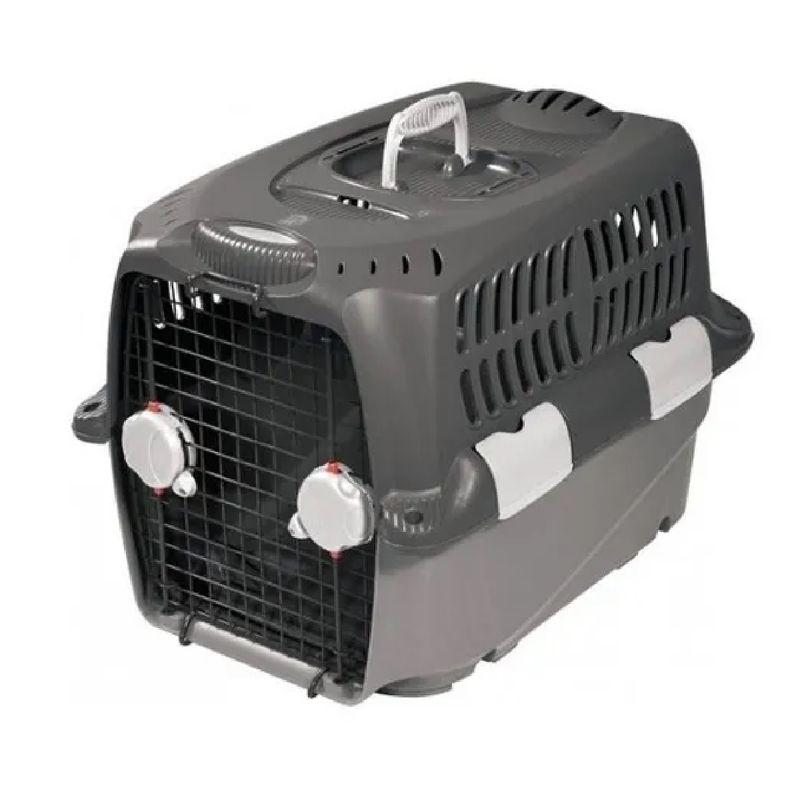 Guacal-Perros-Transportador-Pet-Cargo-700-Talla-L