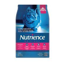 Nutrience Gato Adulto Indoor 2.5 Kg Paga 1 Lleva 2