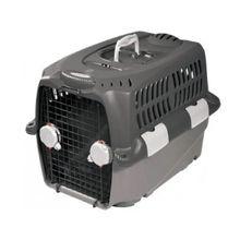 Guacal Perros Transportador Pet Cargo 800 Talla Xl