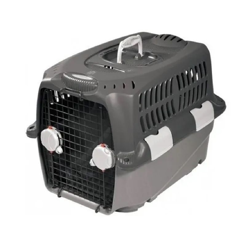 Guacal-Perros-Transportador-Pet-Cargo-800-Talla-Xl