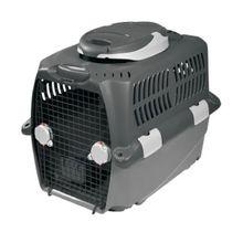 Guacal Para Perros Transportador Pet Cargo 900 Talla Xxl