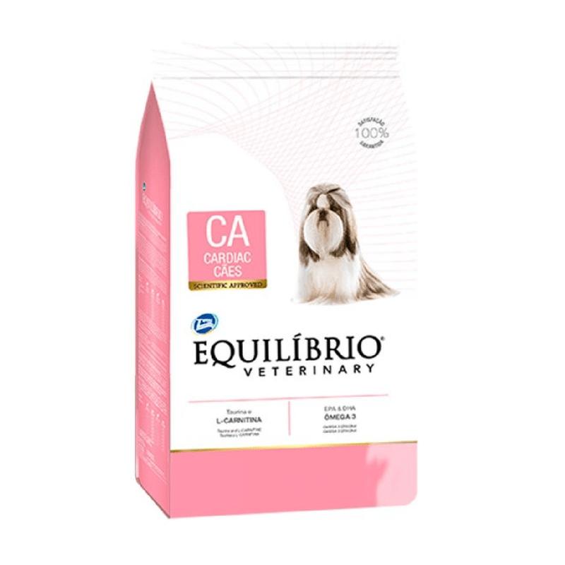 Comida-Medicada-Para-Perros-Equilibrio-Veterinary-Cardiac-2-Kg