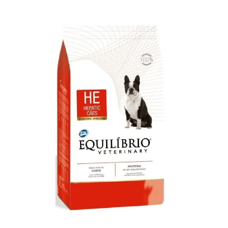 Comida-Medicada-Para-Perros-Equilibrio-Veterinary-Hepatic-2-Kg