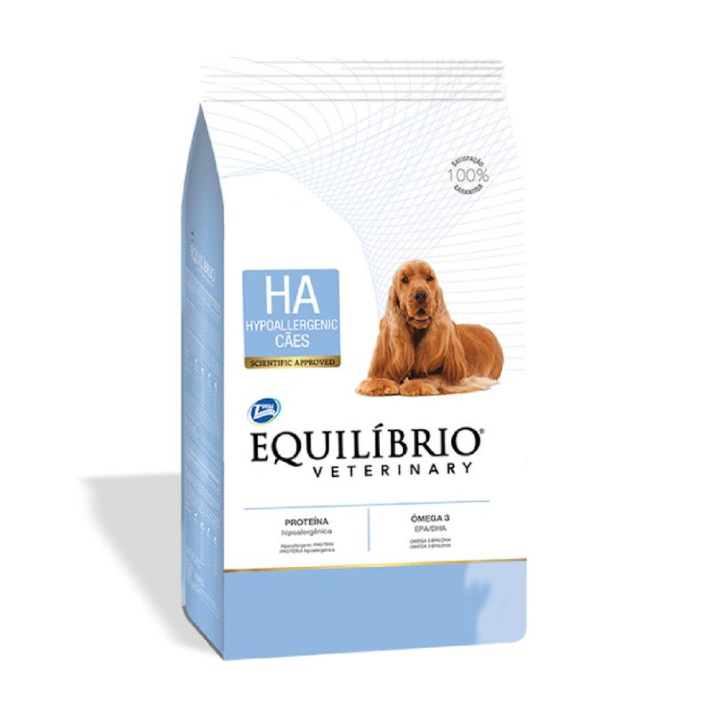 Comida-Medicada-Para-Perros-Equilibrio-Veterinary-Hypoallergenic-2-Kg