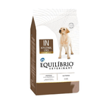 Comida-Medicada-Para-Perros-Equilibrio-Veterinary-Intestinal-2-Kg