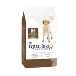 Comida-Medicada-Para-Perros-Equilibrio-Veterinary-Intestinal-7.5-Kg