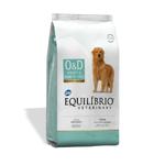 omida-Medicada-Para-Perros-Equilibrio-Veterinary-Obesity---Diabetic-7.5-Kg