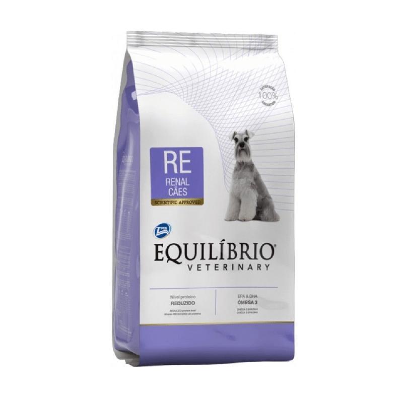 Comida-Medicada-Para-Perros-Equilibrio-Veterinary-Renal-2-Kg