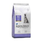 Comida-Medicada-Para-Perros-Equilibrio-Veterinary-Renal-7.5-Kg