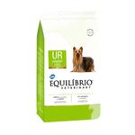 Comida-Comida-Perros-Equilibrio-Veterinary-Urinary-2-Kg